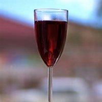 Мы выпьем за дружбу и снова нальем! :: Валерий Лазарев