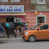 Все для авто :: Светлана Соловьева