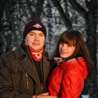5 :: Денис Спесивцев