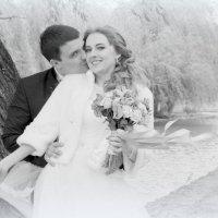 Ах эта свадьба,свадьба,свадьба..... :: Ольга Оригана Ваганова