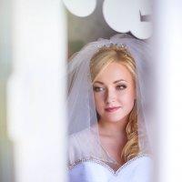 невеста :: Елена Акимова