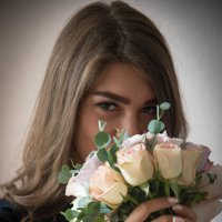 Свадьба :: Александр Громов