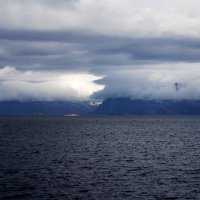 Норвегия :: Tatiana Belyatskaya