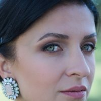 Невеста Алёна :: Татьяна