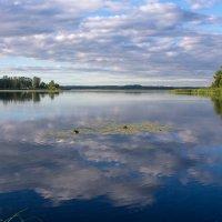 Киш-озеро :: Peteris Kalmuks
