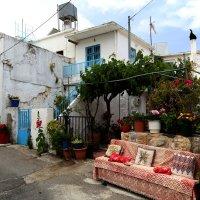 Крит, Греция :: Larisa Ulanova
