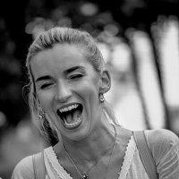 О смехе от души...(1). :: Павел Петрович Тодоров