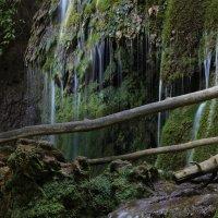От Крушунски водопади ! :: Вен Гъновски