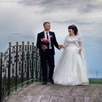 wedding day :: Татьяна Бушук