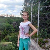 И жизнь хороша!:) :: Нина Корешкова