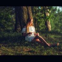 Лето.. :: Vitaly Shokhan