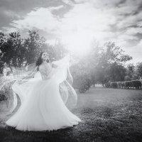 Свадебная Фотография. Фотограф Копанев Андрей :: Андрей Копанев