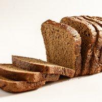 Хлеб :: Василий Игумнов