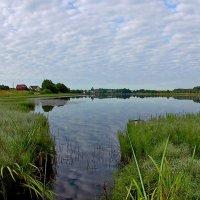 Утро :: Сергей F