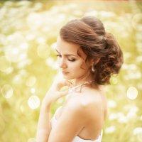 Невеста :: Roman Sergeev