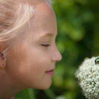 детский мир! :: Ксения Захарова