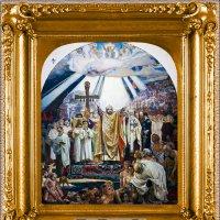 День Крещения Руси :: Aleks Ben Israel