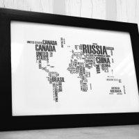 Карта :: Evgenija Enot