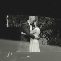 Свадьба :: Мария Родионова