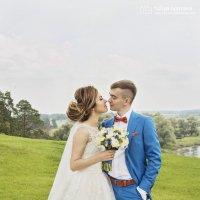 Artur&Valentina :: Sheri Day
