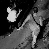 Street..... :: Julia Korzunova