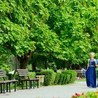 Wedding :: Максим Ванеев