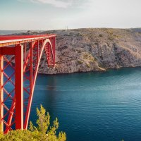 Масленицкий мост :: DiBuxxx .