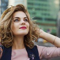 Amazing Girls :: Алена