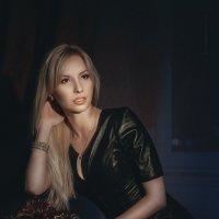 fashion :: Юлия Гасюк