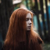 1313 :: Дарья Рядина