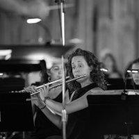 Симфонический оркестр :: Я Сурико