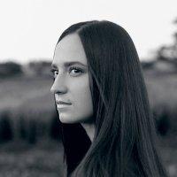 Vika :: Анастасия Седелкова