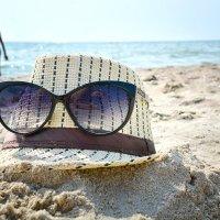 море, отпуск.... :: Юлия Коноваленко (Останина)