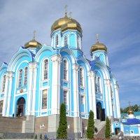 Задонск_ :: Игорь Кушнир