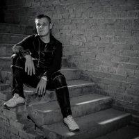 ) :: Валентин Рыльцев
