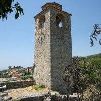Балканские древности 1 :: Николай Рогаткин
