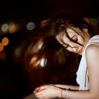 HN_yan :: Hayk Nazaretyan