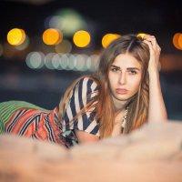 ,,, :: Natalia 084