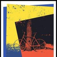 Bike. :: Алексей Батькович