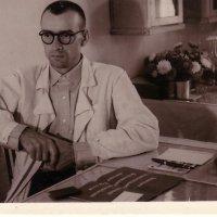Сибирь. ГУЛАГ. 1957 год :: imants_leopolds žīgurs