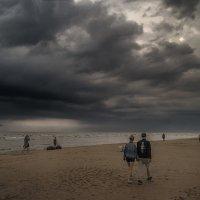 Прогулки после бури :: Peiper ///