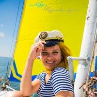 Bon Voyage :: Творческая группа КИВИ
