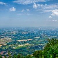 San-Marino 2 :: Олег Ионичев