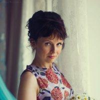 Tanya :: Tatyana Boldyreva