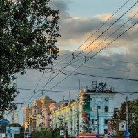DSC_4379-5.jpg :: Сергей Офицер
