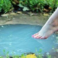 Водные краски :: Катрин _