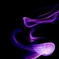 Магия дыма :: Никола Ермаков