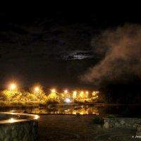 Ночное... :: Александр Герасенков