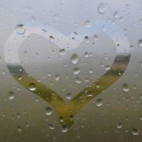 сердце :: Динар Зайдуллин