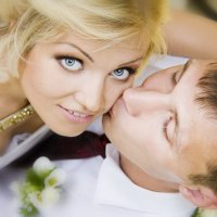 Дмитрий и Анна! :: Наташа Куликова